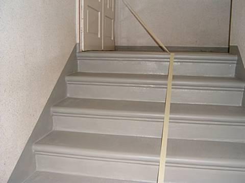 beton stufensanierung hollerung restaurierung gmbh hollerung terrazzo gmbh hollerung. Black Bedroom Furniture Sets. Home Design Ideas