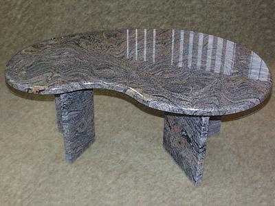 marmortisch granittisch hollerung restaurierung gmbh. Black Bedroom Furniture Sets. Home Design Ideas